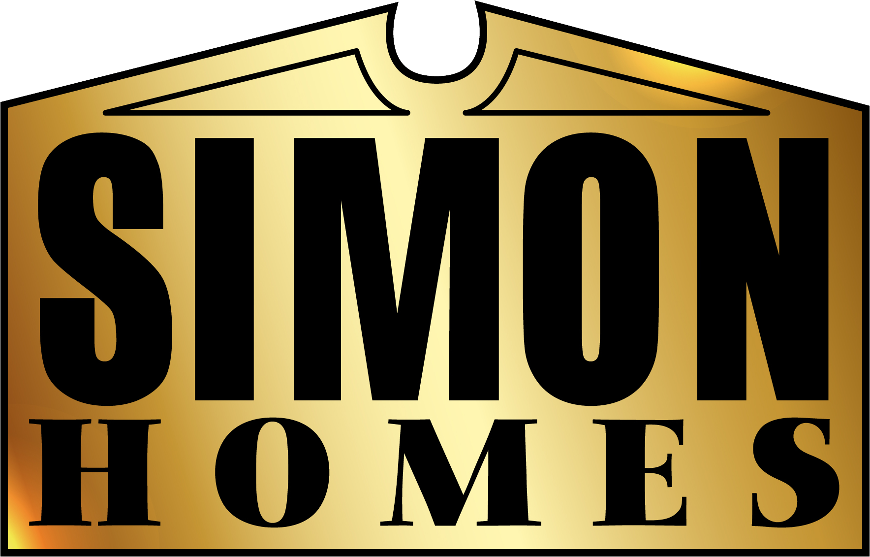 Simon Homes